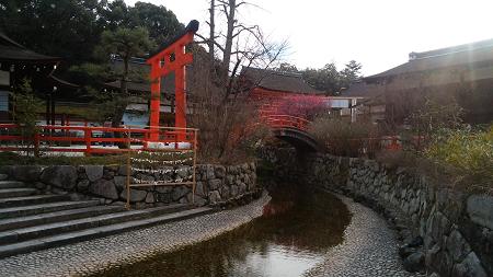 みたらし川 下鴨神社.jpg