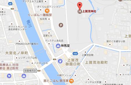 上賀茂神社 地図.jpeg