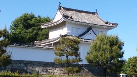 二条城 東南隅櫓.jpeg