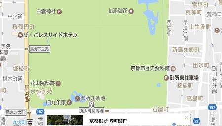 京都御所地図.jpeg