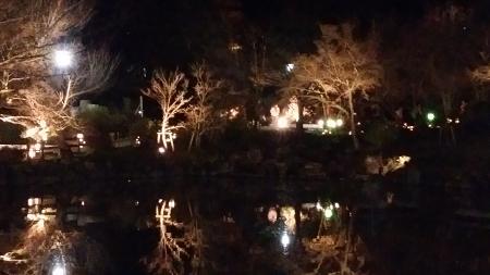 円山公園 1.jpeg