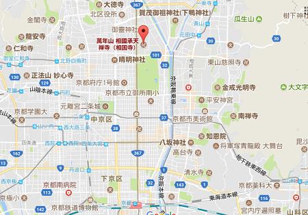相国寺 地図.jpeg