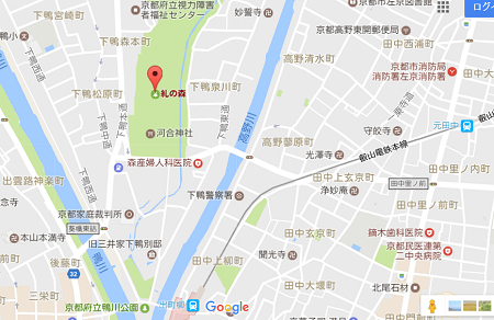 糺の森地図.jpeg